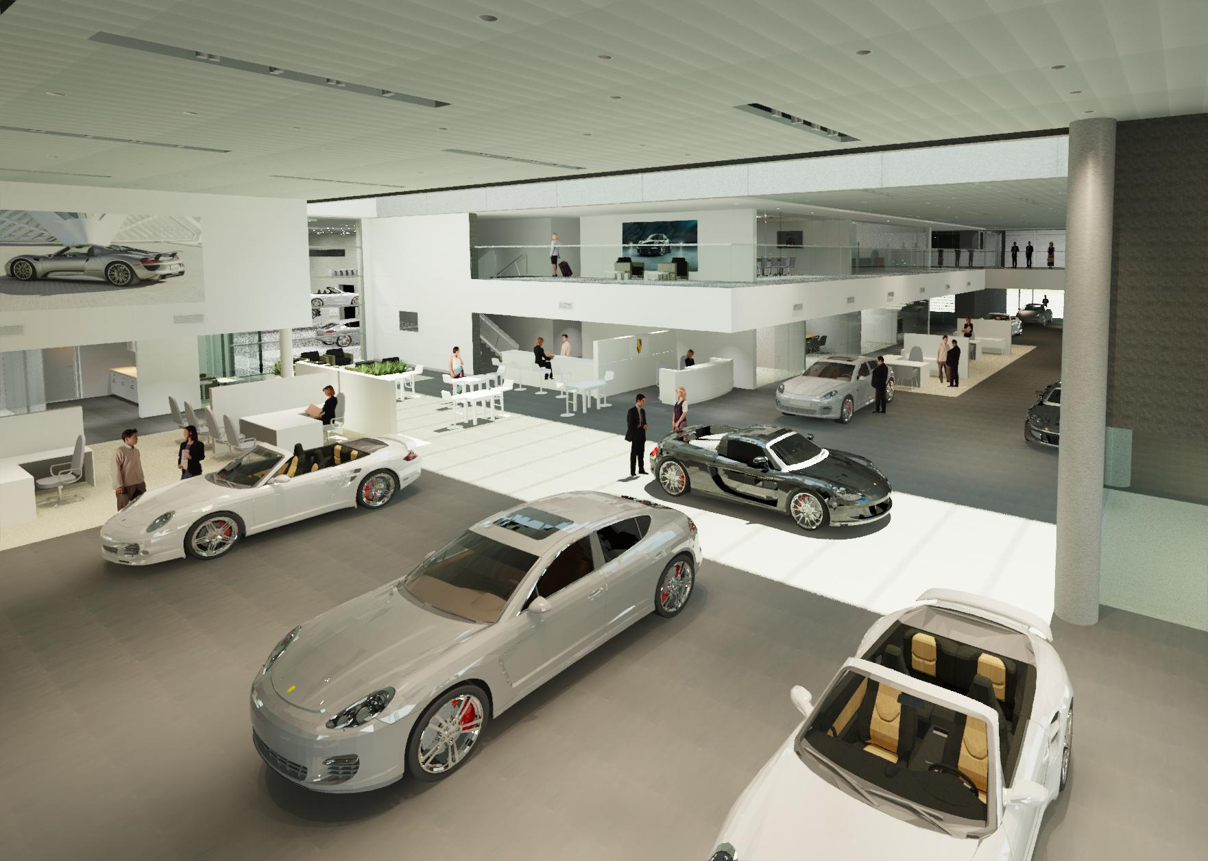 RENDERING-OVERALLSHOWROOM