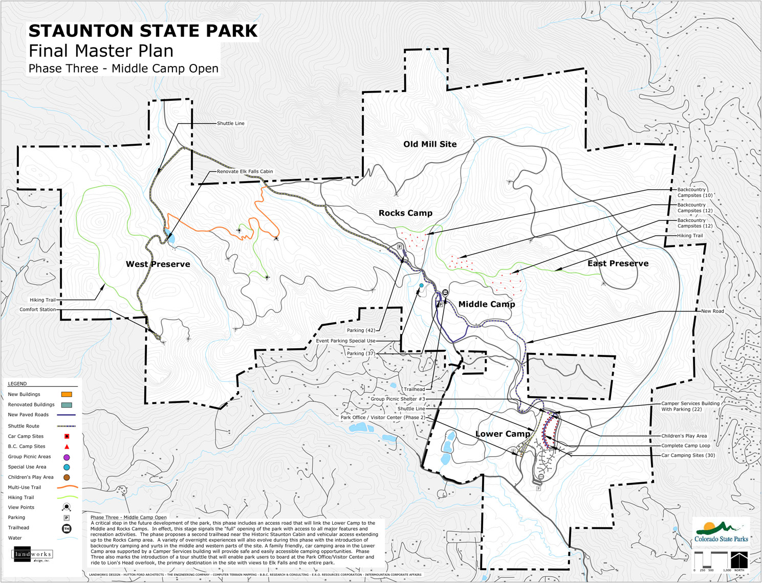 LWD-Color_Phase 3_36x48.mcl (P:\0722-Staunton State Park\CAD\Final MP\LWD-Color.dwg)