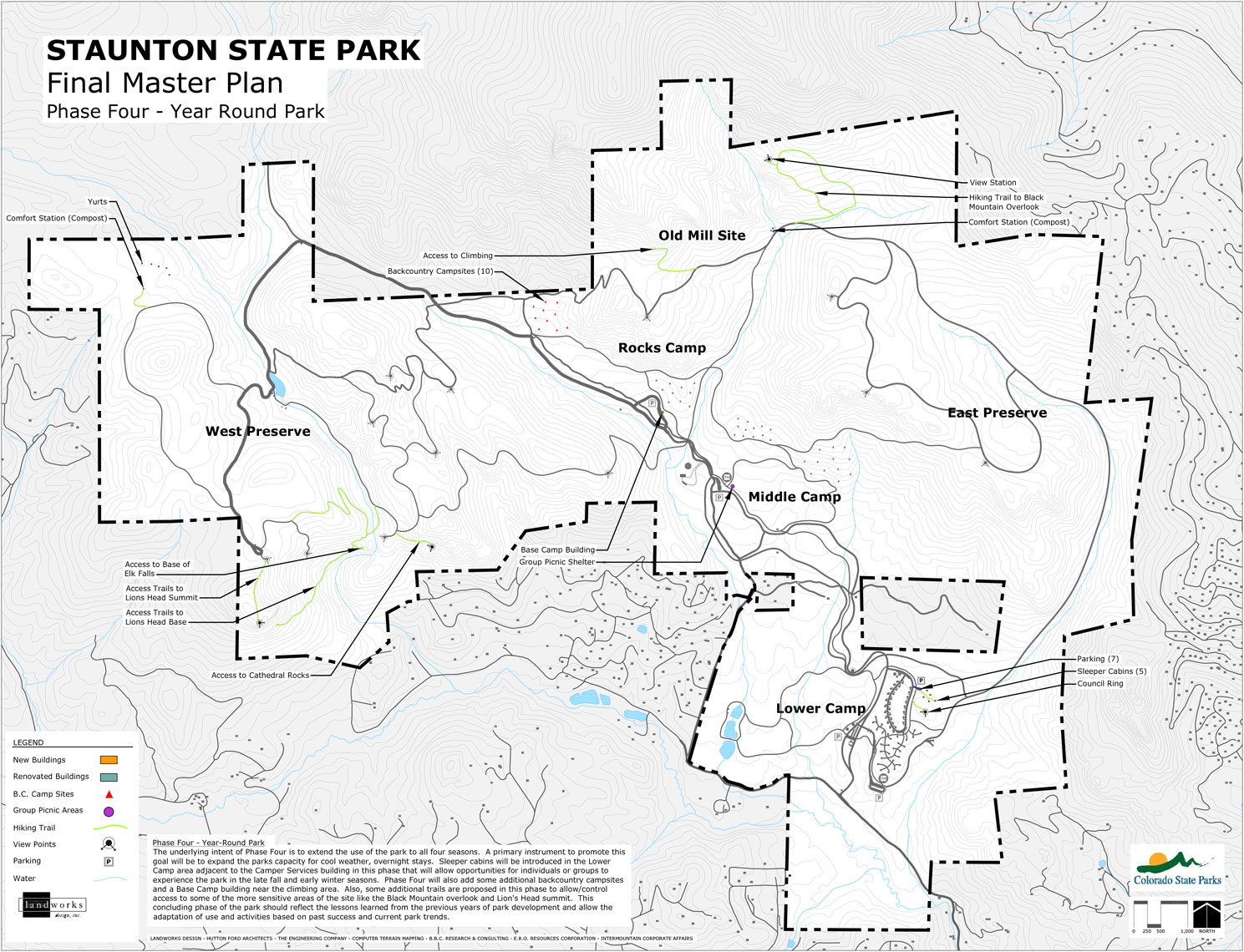 LWD-Color_Phase 4_36x48.mcl (P:\0722-Staunton State Park\CAD\Final MP\LWD-Color.dwg)