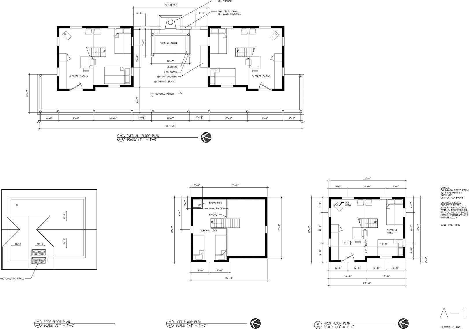 P:\2005-10-GGC\2005-10-GGC\SD\SD package\05-10_cabins_PL1 floor plans_STD-TITL_36x24 (2) (1)
