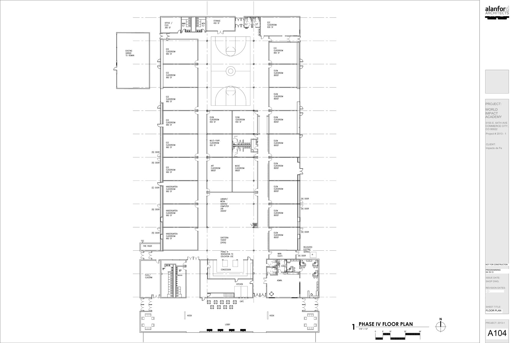 P:\2013-1 Commerce City School\Drawings\Process\SDP\Phase I Plan 24x36 (1)
