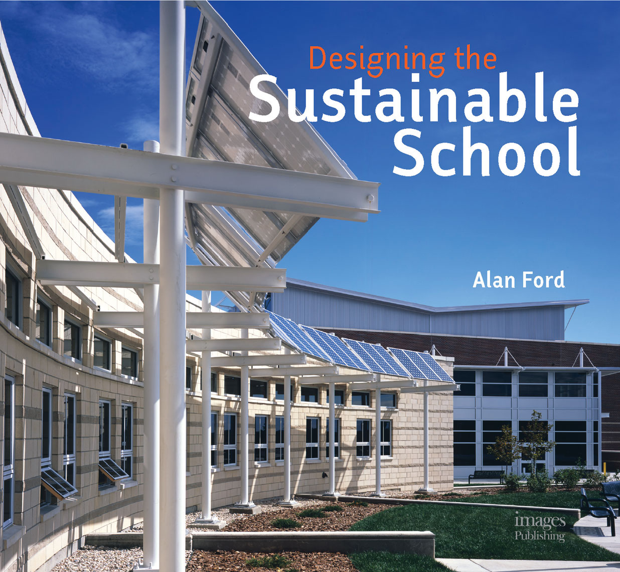 Sustainable School
